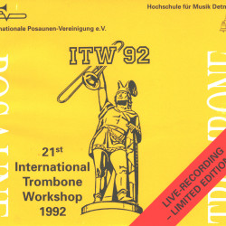 21st-International-Trombone-Workshop---Hochschule-für-Musik-Detmold-1992
