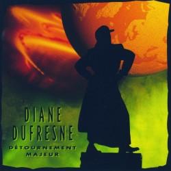 Diane Dufesne Détournement Majeur