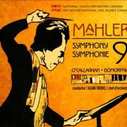 NYOC Mahler 9