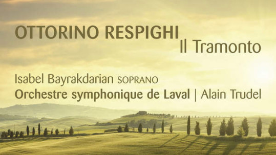 Tramonto-music-of-Respighi-crop