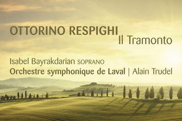Tramonto-music-of-Respighi-crop