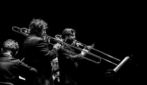 alain-trudel-trombone